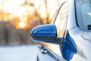 Pittsburgh car accident attorney