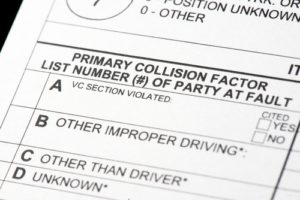 car-accident-police-report