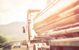truck-accident