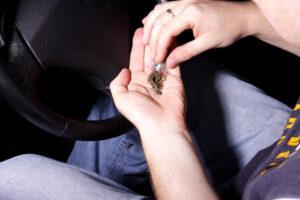 drugged-driver