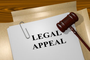 legal-appeal-denied