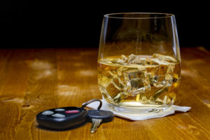 Pittsburgh DUI Accident Attorney