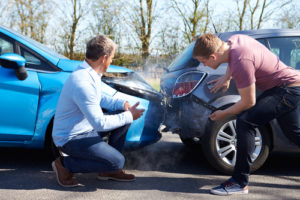 Car Accident Lawyer Pittsburgh, PA