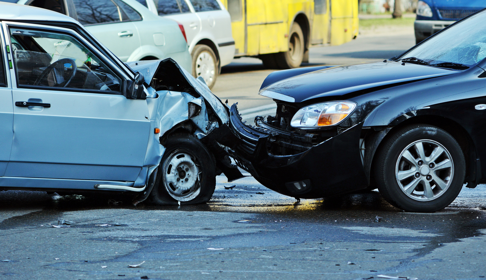 car accident lawyer pittsburgh pa