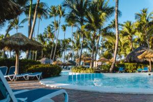 sexual assault at jamaica resort
