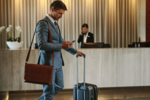 hotel liability lawyer pittsburgh pa