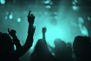 negligent security in nightclub