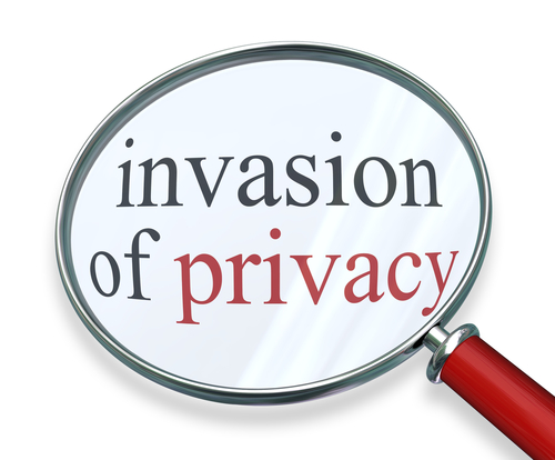invasion of privacy lawyer pittsburgh pa