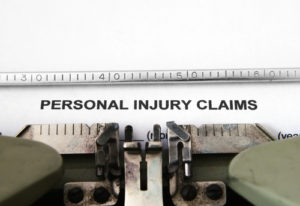 personal injury lawyer pittsburgh pa