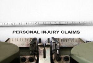 personal injury lawyer pittsburgh pa