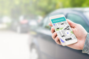 uber accident lawyer pittsburgh pa