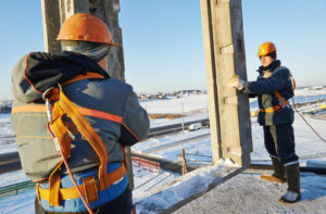 construction accident lawyer pittsburgh pa