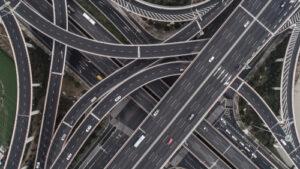 Most Dangerous Roads in Pittsburgh